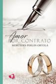Download and Read Online Amor por contrato