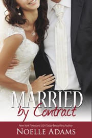 Married by Contract PDF Download