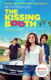 The Kissing Booth (edycja polska) PDF Download