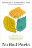 Richard C. Schwartz & Alanis Morissette - No Bad Parts artwork