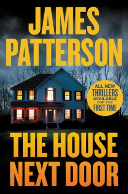 The House Next Door pdf Download
