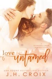 Love Untamed
