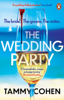 Download and Read Online The Wedding Party