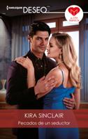 Download and Read Online Pecados de un seductor