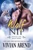 Wolf Nip: Granite Lake Wolves #6