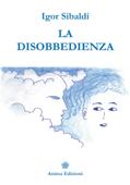 La Disobbedienza Book Cover