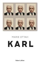 Download Karl