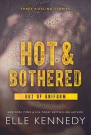 Hot & Bothered PDF Download