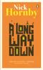 Nick Hornby - A Long Way Down Grafik