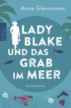 Lady Blake und das Grab im Meer