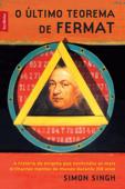 O último teorema de Fermat Book Cover