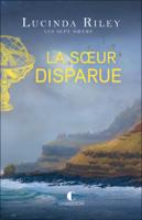 Download and Read Online La Sœur disparue