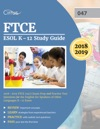 FTCE ESOL K-12 Study Guide 2018-2019
