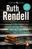 Ruth Rendell - From Doon With Death artwork