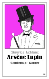 Download Arsène Lupin - Gentleman-Gauner