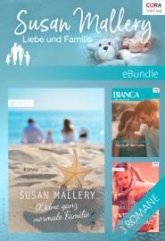 Susan Mallery Liebe Und Familie