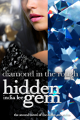 Hidden Gem #2 Diamond in the Rough