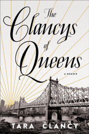 The Clancys of Queens book