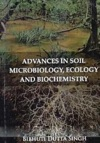Advances In Soil Microbiology Ecology And Biochemistry