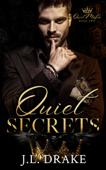 Quiet Secrets Book Cover