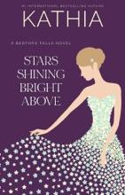Stars Shining Bright Above