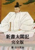 新書太閤記完全版