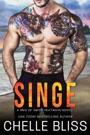 Singe E-Book Download