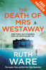 Ruth Ware - New Ruth Ware Thriller artwork