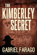 The Kimberley Secret