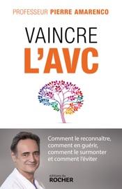 Download Vaincre l'AVC