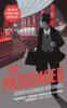 Ulrich Alexander Boschwitz & Philip Boehm - The Passenger artwork