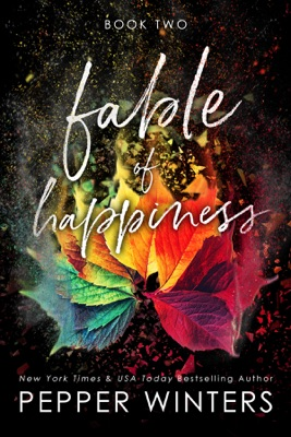 Fable of Happiness
