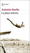 Download and Read Online La playa infinita