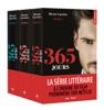 365 JOURS - La trilogie