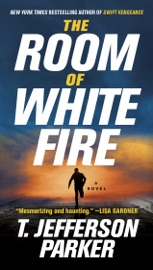 The Room of White Fire PDF Download