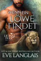 Wenn ein Löwe Findet ebook Download