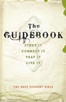 NRSV The Guidebook