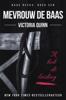 Victoria Quinn - Mevrouw de baas kunstwerk