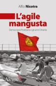 L'agile mangusta Book Cover