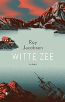Download Witte zee ePub | pdf books