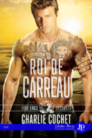 Roi de carreau ebook Download
