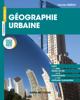 Géographie urbaine - Pascale Nédelec