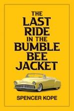 Last Ride in the Bumblebee Jacket