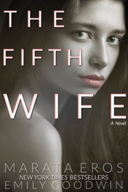 The Fifth Wife : A Poly - Wife Dark Psychological Thriller PDF Download