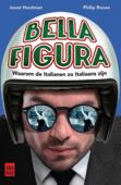 Download and Read Online Bella figura
