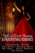 Tales of Dark Fantasy & Paranormal Romance