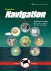 Illustrated Navigation