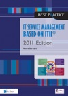 IT Service Management Based On  ITIL 2011 Edition