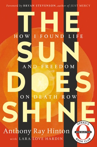 The Sun Does Shine PDF Download