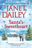 Download and Read Online Santa's Sweetheart